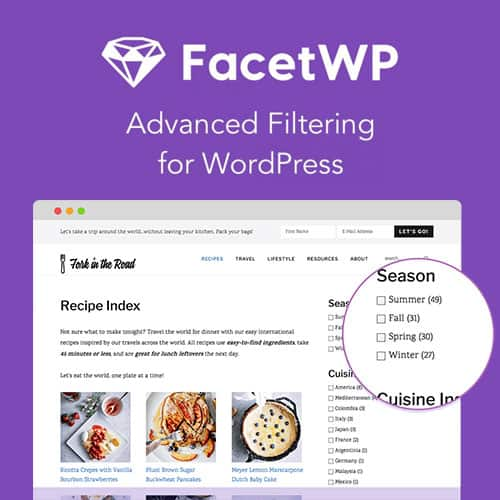 FacetWP-–-Advanced-Filtering-for-WordPress