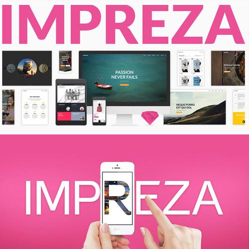 Impreza-Multi-Purpose-WordPress-Theme