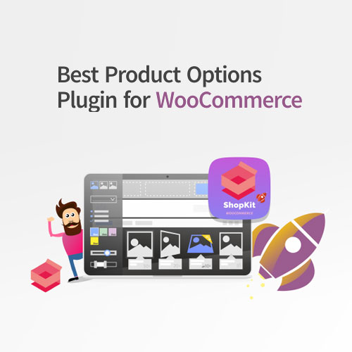 Improved Variable Product Attributes for WooCommerce 5.0.2 1