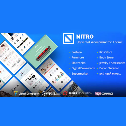 Nitro-Universal-WooCommerce-Theme-from-ecommerce-experts-1