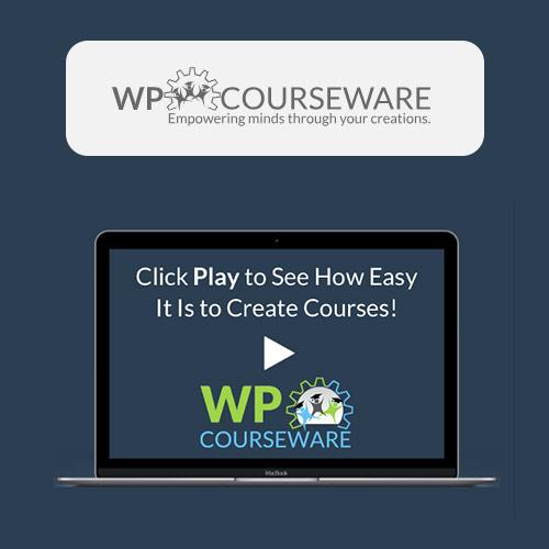 WP-Courseware-–-WordPress-LMS-Plugin