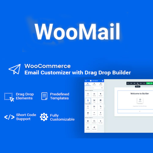 WooMail-WooCommerce-Email-Customizer