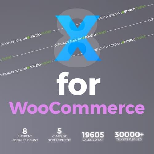 XforWooCommerce 1.6.2 1