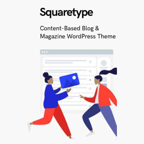 LeadEngine – Multi-Purpose WordPress Theme with Page Builder