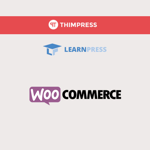 LearnPress – WooCommerce Payment Methods Integration