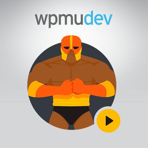 WPMU DEV Defender Pro 2.4.6 1