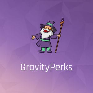 Gravity Perks