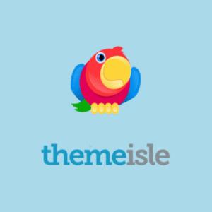 ThemeIsle