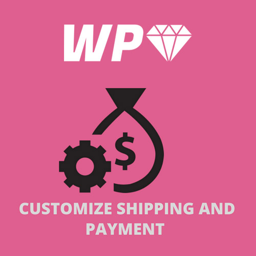 WPRuby – WooCommerce Restricted Shipping and Payment Pro