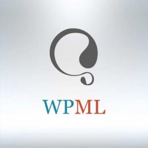 WP Multilinhual (WPML)