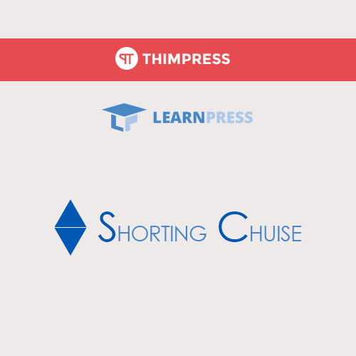 LearnPress – Sorting Choice Question