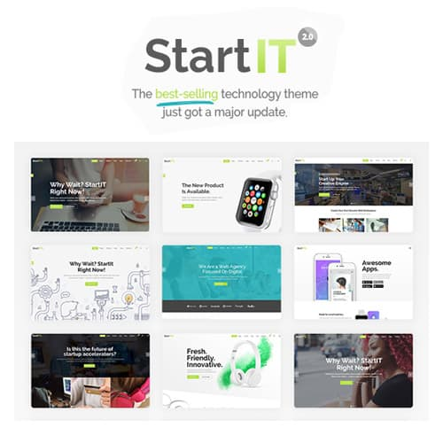 Startit-A-Fresh-Startup-Business-Theme