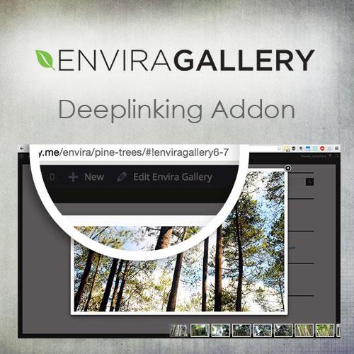 Envira Gallery   NextGEN Importer Addon