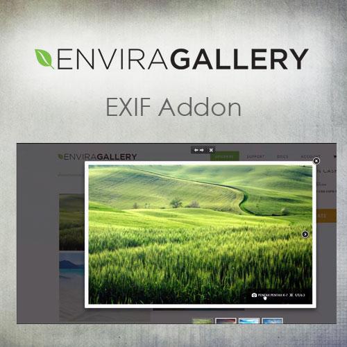 Envira-Gallery-–-EXIF-Addon