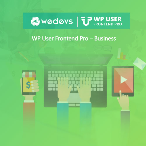 WP-User-Frontend-Pro-–-Business