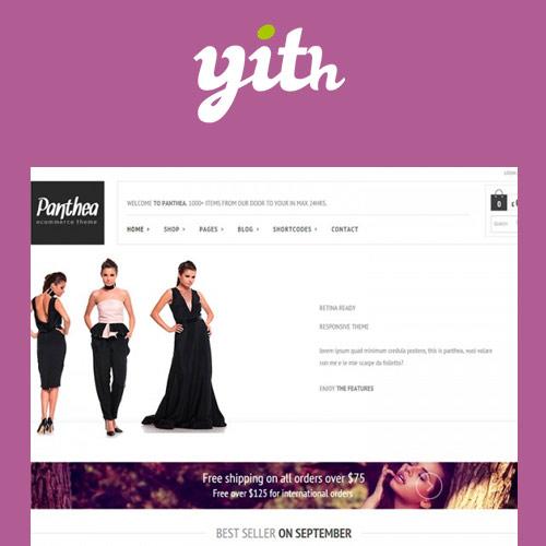 YITH Panthea